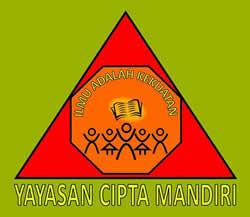 Yayasan Cipta Mandiri