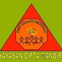 Yayasan Cipta Mandiri (YCM)